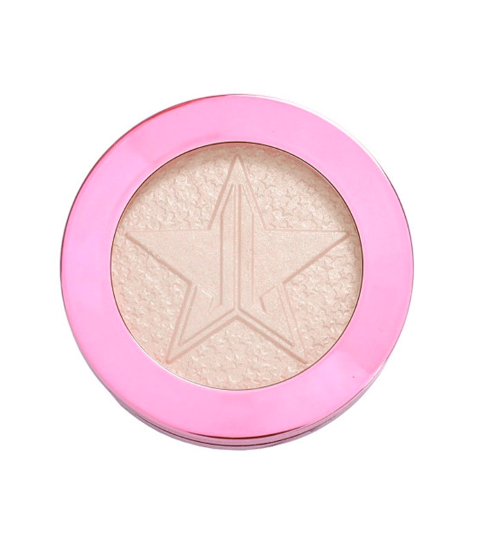 Acheter Jeffree Star Cosmetics - Supreme Frost Highlighting Powder