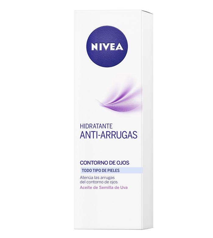 Contour Soins Yeux Des Ridesgt; Hydratant Anti Nivea Crème Acheter 0kZnPXON8w