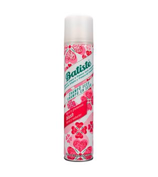Batiste - Dry shampoo 200ml - Blush