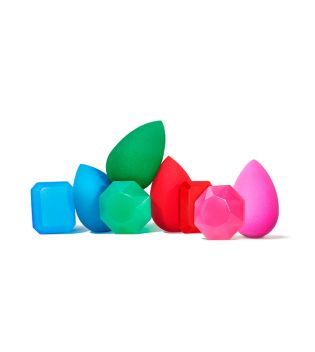 BeautyBlender - Blender Bundle The Crown Jewels