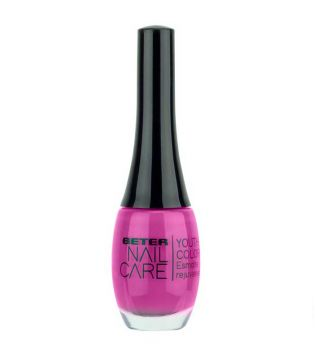 Beter - Youth Color Vernis à ongles Rajeunir - 092: Enpower Up
