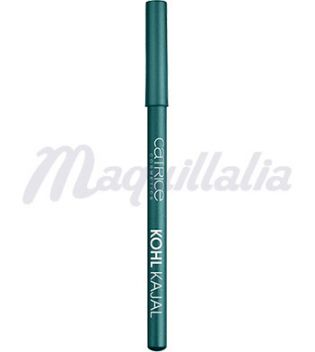 Catrice - Eye Pencil Kohl Kajal - 160: I Have A Green!