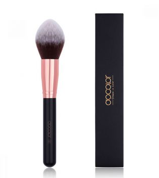 Docolor - Pointed Powder Brush Dream in Color