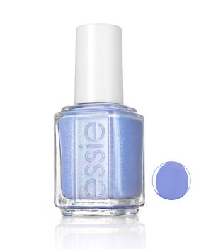 Essie - Vernis à ongles - 219: Bikini So Teeny