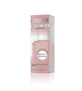 Essie - Vernis à ongles Treat Love & Color - 40: Lite-weight