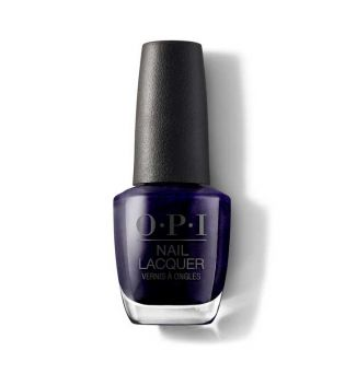 OPI - Vernis à ongles Nail lacquer - Russian Navy