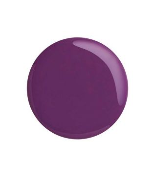 Revolution - Vernis à ongles High Gloss - Grape