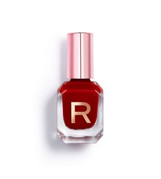 Revolution - Vernis à ongles High Gloss - Tango