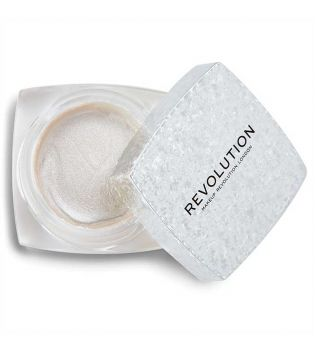 Revolution - *Jewel Collection* - Jelly Highlighter - Dazzling