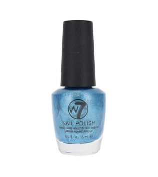 W7 - Vernis à ongles - NP012A: Chilled