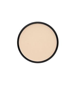 W7  - Pressed Powder Puff Perfection - Fair